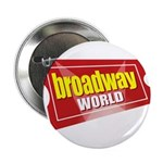 "BroadwayWorld 2017 Logo 2.25"" Button (100 pack)"