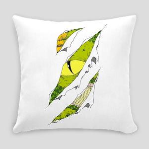 rip Everyday Pillow