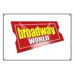 BroadwayWorld 2017 Logo Banner