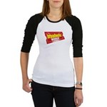 BroadwayWorld 2017 Logo Baseball Jersey