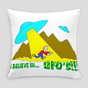ScannedImage-20 Everyday Pillow