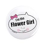 Flower Girl 3.5