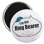 Ring Bearer 2.25