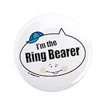 Ring Bearer 3.5