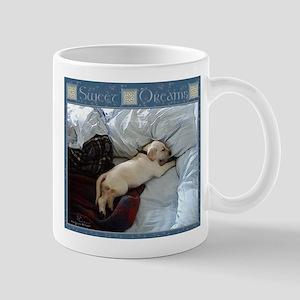 'Sweet Dreams'  Mug