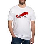 Just Tap Out teeshirt - BJJ teeshirt
