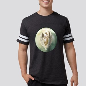 Angel Gabriel T-Shirt