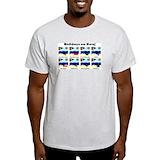 Kwajalein Light T-Shirt