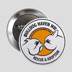 "BHNW LOGO 2.25"" Button"