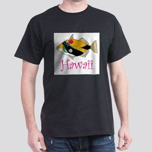 Humu T-Shirt