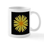 Doronicum I Mug