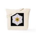 Daffodil I Tote Bag