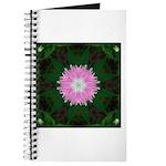 Dianthus I Journal