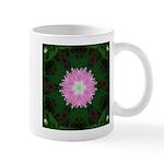 Dianthus I Mug