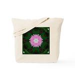 Dianthus I Tote Bag