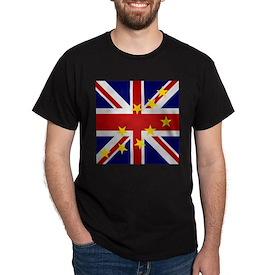 Tuvaluan T-Shirt