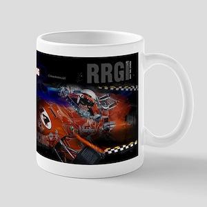 realityracing Mugs