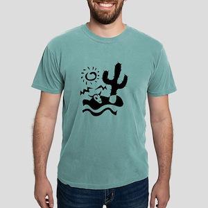 CACTUS_092 T-Shirt