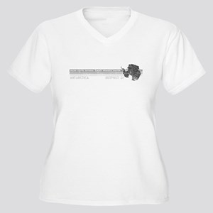 40ade72f John Carpenter Women's Plus Size T-Shirts - CafePress