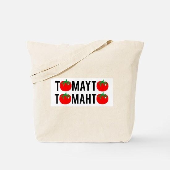 TomTom Tote Bag