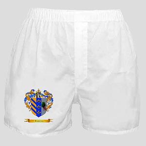 Ramirez Boxer Shorts