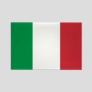 Italian Rectangle Magnet