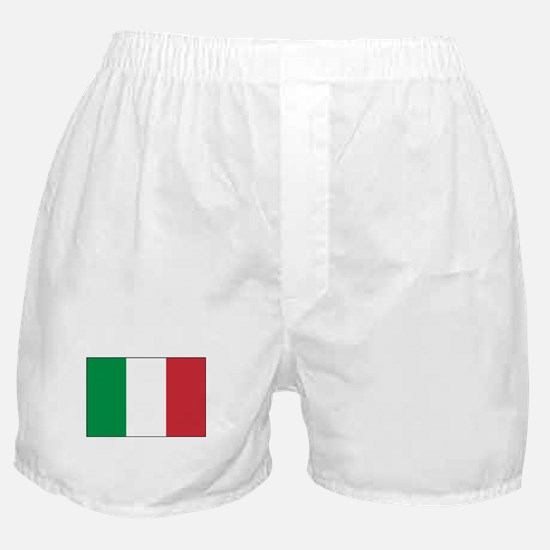Italian Boxer Shorts