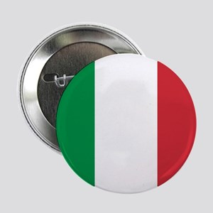 "Italian 2.25"" Button (10 pack)"