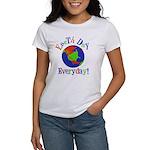Earth Day t-shirts Women's T-Shirt