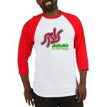 Judo Jerseys - Judo Air, Fly First Class shirt