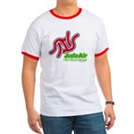 Judo Air Judo t-shirt - Fly First Class