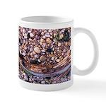 Mug - LH Pebbles #1