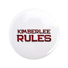 kimberlee rules 3.5