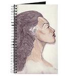 Nubian Beauty Journal