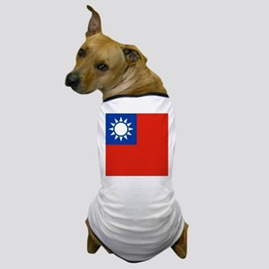 Taiwanese Dog T-Shirt