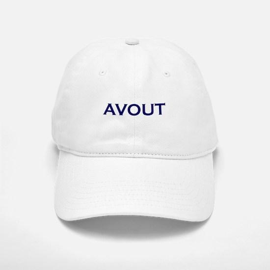 Cool Anathem Cap