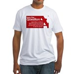 shirt1 T-Shirt