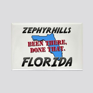 zephyrhills florida - been there, done that Rectan