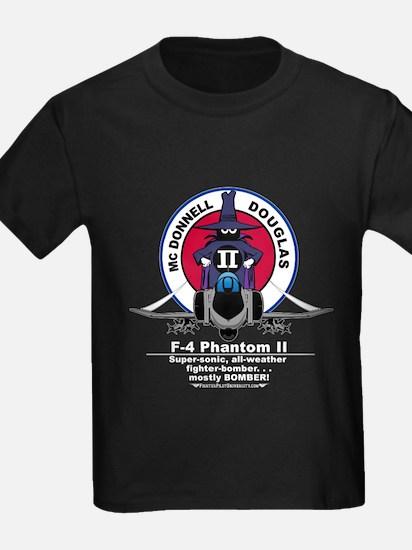F-4 T