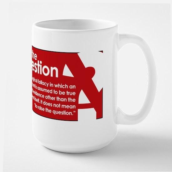 mug1 Mugs