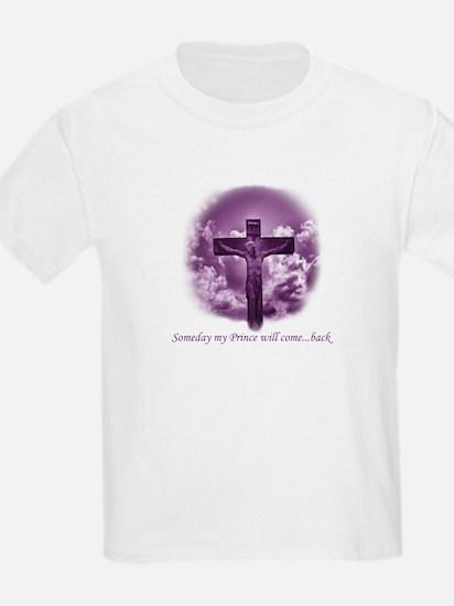 Jesus' Easter Promise T-Shirt