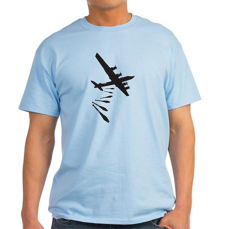 Bad Drop Light T-Shirt