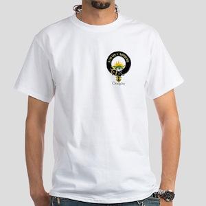 Douglas White T-Shirt