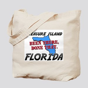 treasure island florida - been there, done that To