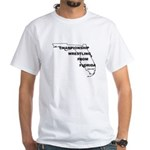 Championship Wrestling from Florida Tee