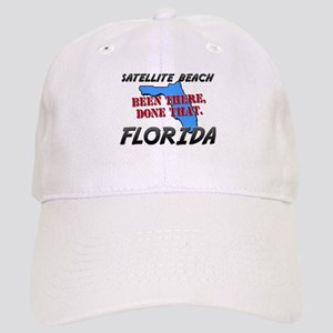 satellite beach florida - been there, done that Ca