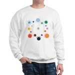 Outer Planes Sweatshirt