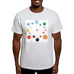 Outer Planes Light T-Shirt