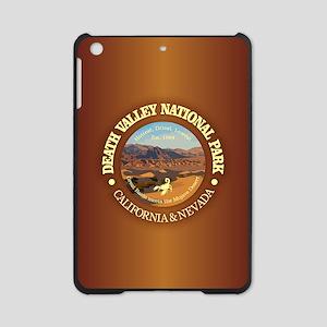 Death Valley NP iPad Mini Case