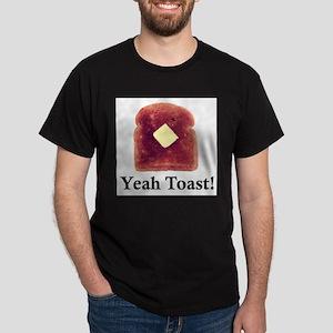 ToastShirtDesign T-Shirt